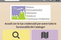 App SDIM
