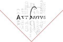 Art Bonus 2017