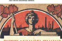 Il partito della democrazia di Paolo Bagnoli. Pontassieve, Sala delle Eroine, giovedì 31 gennaio 2019 ore 17:00