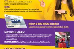 Treni regionali gratuiti ad agosto per i 18enni