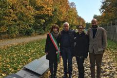 Tra più fuochi. La storia degli Internati Militari Italiani 1943-1945