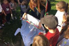 La città dei bambini. Inaugurato giardino a Sieci 10 aprile 2017