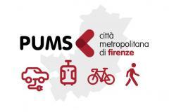 PUMS, Piano Urbano della Mobilità Sostenibile della Città Metropolitana di Firenze