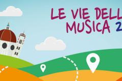 Le Vie della Musica 2018/2019