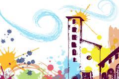 Arte sotto il campanile 2017