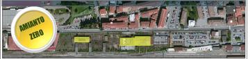 area_ferroviaria bonifica