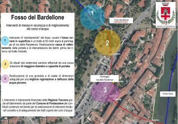 bardellone_