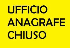 Ufficio anagrafe comune di pontassieve - Comune di sala consilina ufficio anagrafe ...