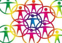 Contributi in ambito sociale a soggetti del terzo settore