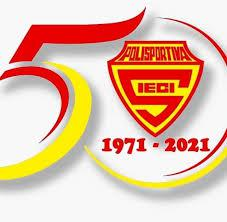 Polisportiva Sieci, 50 anni