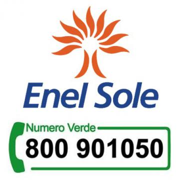 Enel Sole