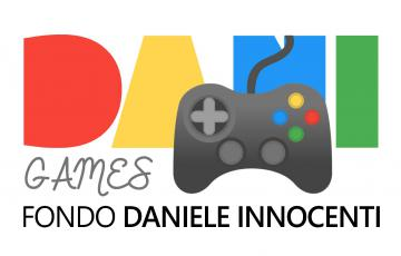 Fondo Daniele Innocenti