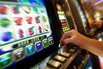 Il Comune di Pontassieve contro il gioco d'azzardo