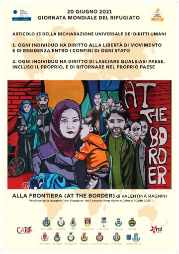 giornata_mondiale_rifugiato_2021_page-0001.jpg