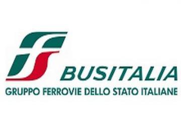 gruppo Busitalia