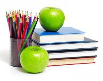 Pontassieve. Fornitura libri di testo per la scuola primaria
