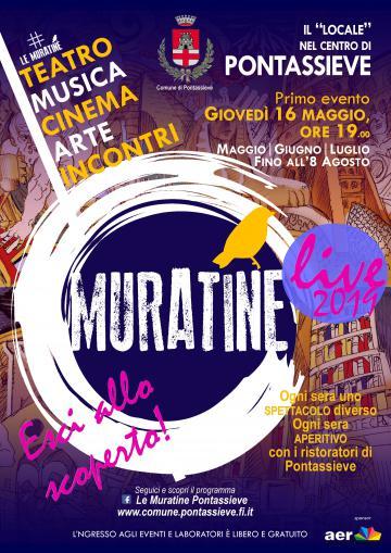 muratine