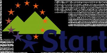 Logo  GAL Start