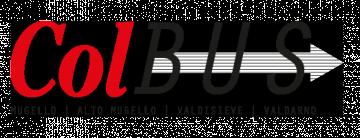 ColBus logo
