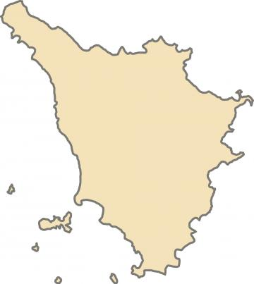 Avviso Pubblico per la valorizzazione dell'identità toscana e delle tradizioni locali