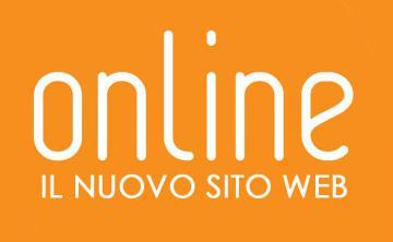 17 maggio 2016. Online il nuovo sito internet del Comune di Pontassieve