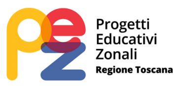 Progetto Educativo Zonale (PEZ)