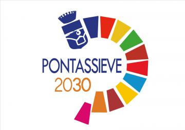 Pontassieve 2030