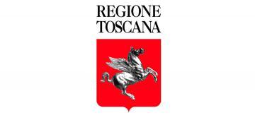 https://www.confcommercio.siena.it/wp-content/uploads/2020/04/REGIONE-TOSCANA.jpg