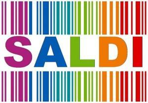 SALDI - Vendite di fine stagione