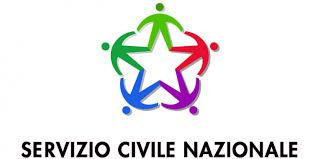 Servizio Civile Nazionale. Pontassieve