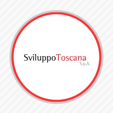 Sviluppo Toscana SpA