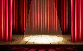 scuola comunale di teatro