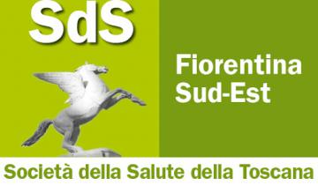 SdS Fiorentina Sud Est