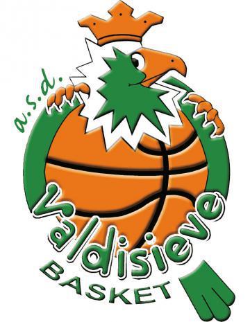 Valdisieve Basket