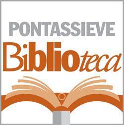 logo biblioteca