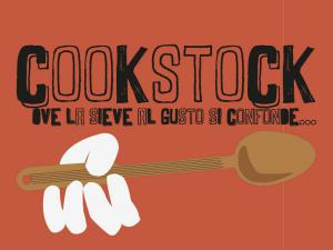 Banner Cooksrock 2017