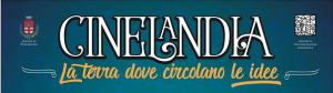 Logo Cinelandia