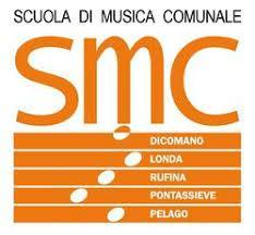 Logo Scuola di Musica Comunale