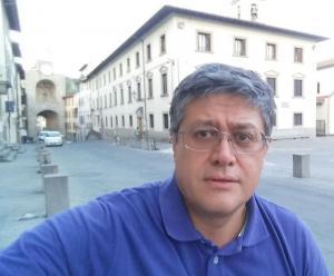 Marco Passerotti