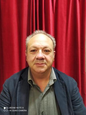 Vincenzo Lobascio