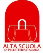 Alta scuola di pelletteria italiana