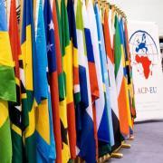 13 giugno 2018. Accoglienza e diritto di asilo:  l'esperienza di Pontassieve a Bruxelles