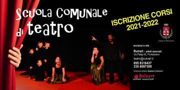 iscrizioni_scuola_teatro