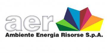AER SpA. Ambiente Energia Risorse