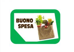 bonus_spesa