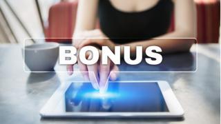 Bonus per per acquisto pc/tablet e canone internet