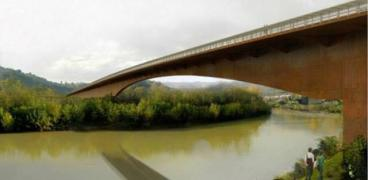 Doppio ponte di Vallina