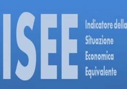 ISEE - Indicatore della Situazione Economica Equivalente