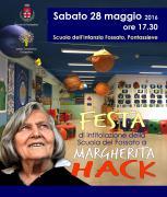 margherita_hack
