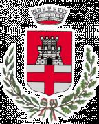 logo pontassieve